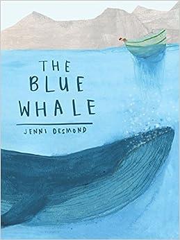 Libros Gratis Para Descargar The Blue Whale Formato PDF Kindle