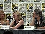 Rick and Morty: Comic-Con Panel 2013