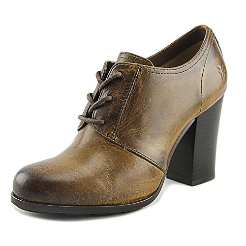 FRYE Womens Parker Leather Classic