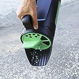 Spot Spreader Hand Spreader Shaker for