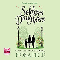 Soldiers' Daughters