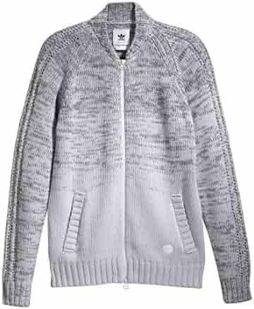 ddc6644b4 Shopping adidas or NIKE - Jackets & Coats - Clothing - Men ...