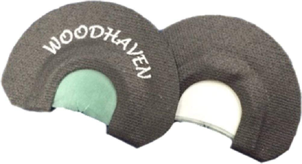 Ninja V Mouth Call by WoodHaven