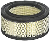 32170979 Ingersoll Rand Replacement Air Filter