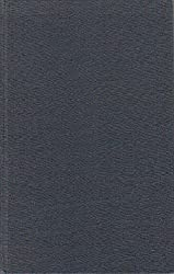 The Ontology of Paul Tillich (Oxford Theological Monographs)