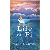 Life of Pi: Student Edition