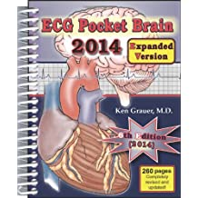 ECG-2014-Pocket Brain (Expanded)