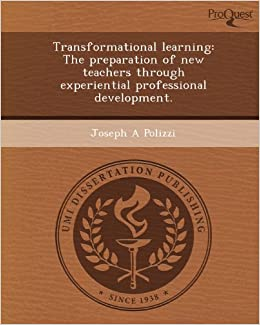 This Is Not Available 020364 Joseph A Polizzi 9781243654885 Amazon Books