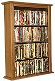 Venture Horizon 2421-33OA Single Mounted Media Cabinet Multimedia Review