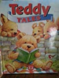 Teddy Tales, Sue Inman, 1858547423