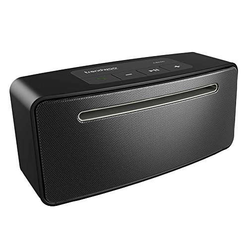 Trendwoo Wireless Bluetooth Speaker Portable product image