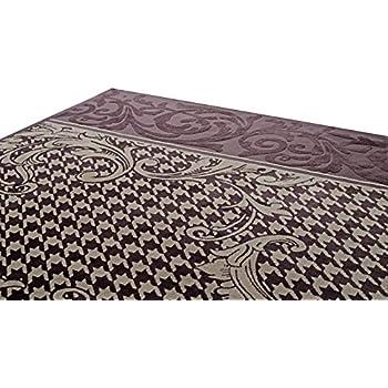 "free shipping Luxury Premium Bed/Beach Blanket ""Fiorente"" Full/Queen 100% Cotton Velour Terry"