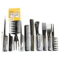 Hair Combs Product