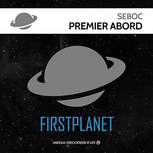 Premier abord by Seboc on Amazon Music - Amazon.com f8f9390fd001