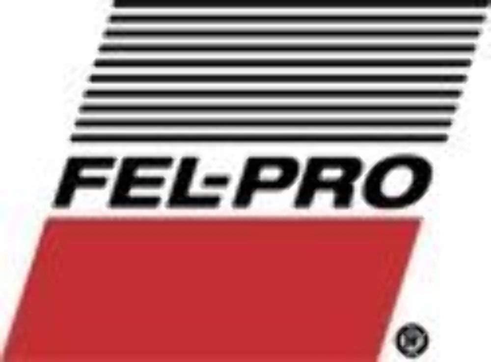 Fel-Pro ES73043 Throttle Body Gasket