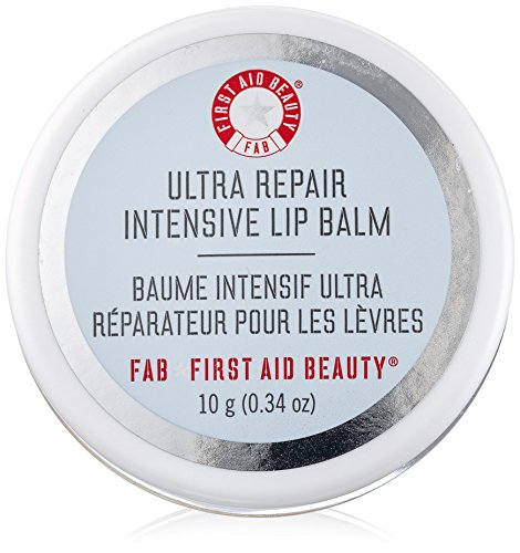 first-aid-beauty-ultra-repair-intensive-lip-balm