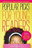 img - for Popular Picks for Young Readers book / textbook / text book