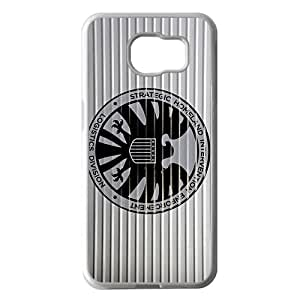 2015 Agents of SHIELD Phone Case and Cover for Samsung Galaxy S6