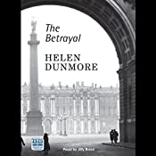 The Betrayal | Helen Dunmore