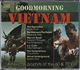 Goodmorning Vietnam -..