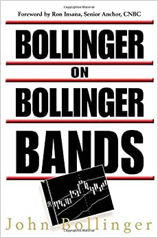Bollinger bands when to buy
