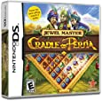 Jewel Master: Cradle of Persia - Nintendo DS Standard Edition