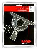 MK Diamond 134569-MK 90 Degree Protractor