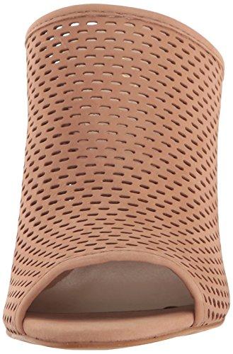 Couleur Marron Taille 8 Aldo Cognac Eu Femmes Us De Chaussures 39 Mule xnOgOA4qwC