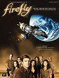Firefly, , 142342056X