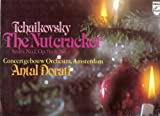Tchaikovsky The Nutcracker Suites (Nussknacker-Suite) No.1, Op.71a & No.2, 1976 Vinyl