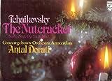 Tchaikovsky The Nutcracker Suites (Nussknacker-Suite) No.1, Op.71a & No.2, 1976 Vinyl