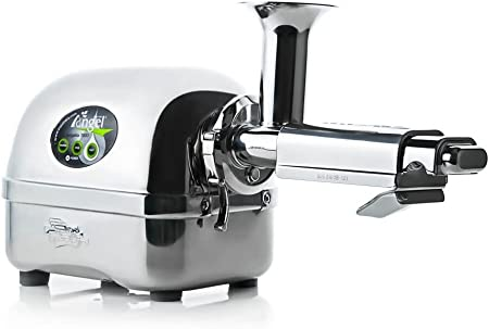 Angel Juicer AG 5500: Amazon.co.uk