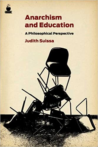 Why do educational policy and practice need philosophy?