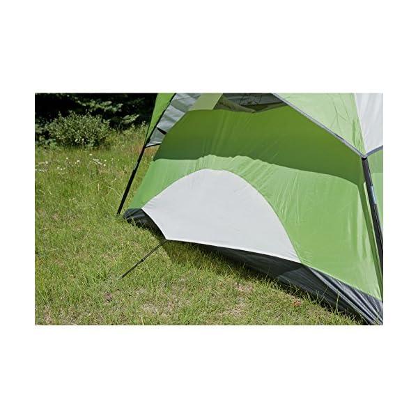 Coleman-Sundome-4-Person-Tent