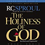 The Holiness of God | R. C. Sproul