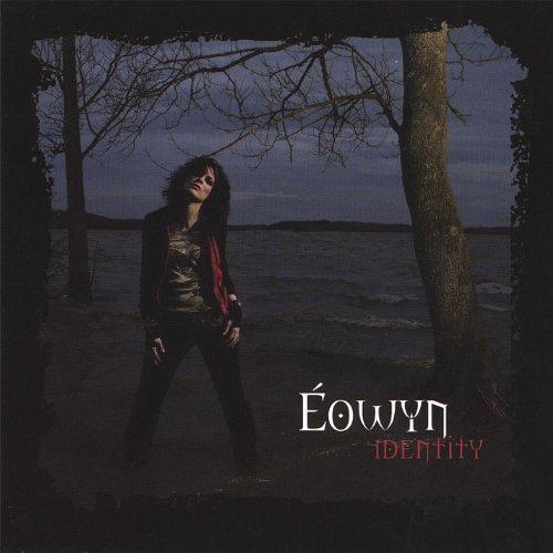 Eowyn - Identity (2006)
