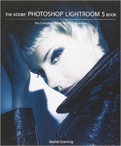 Cheapest Photoshop Lightroom 5