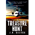 Treasure Hunt, a novel