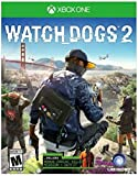 Watch Dogs 2 (Microsoft Xbox One, 2016)