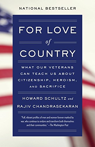 Amazon for love of country what our veterans can teach us for love of country what our veterans can teach us about citizenship heroism fandeluxe Choice Image