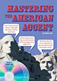 Mastering the American Accent with Audio CDs, Lisa Mojsin M.A., 0764195824
