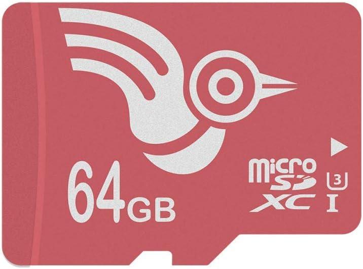 ADROITLARK 64GB