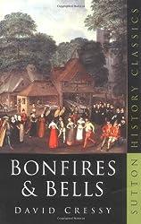 Bonfires and Bells