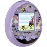 Tamagotchi On - Magic (Purple), Magic Purple