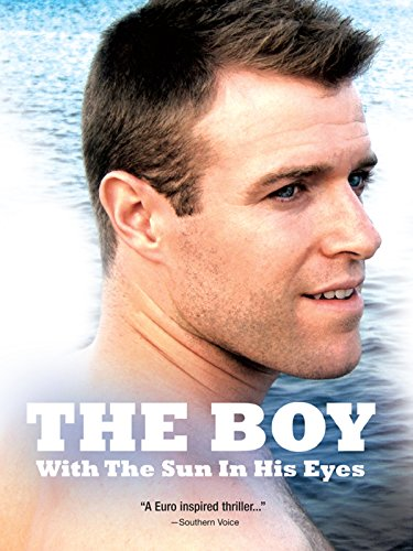 The Boy with the Sun in his Eyes (Movies That Begin With B)