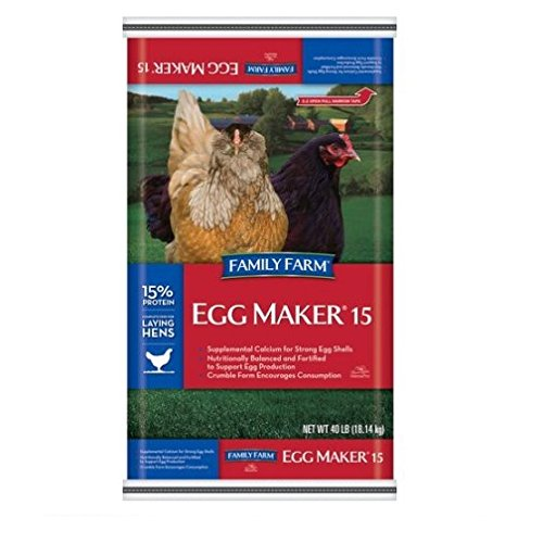 family-farm-egg-maker-crumble-complete-animal-feed-40-lb