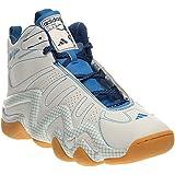 adidas Mens Crazy 8 Blueprint Basketball