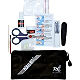 RC Strings NK100 Complete Nail Treatment Kit