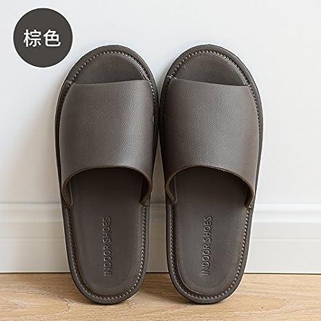 CWJDTXD Zapatillas de verano No importa las zapatillas de pies izquierdas y derechas, tienda de