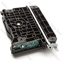Sparepart: HP LASER SCANNER ASSY, RM1-6322-000CN